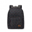 POLYESTER BACKPACK CO50006