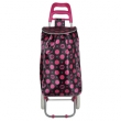 SHOPPING TROLLEY YS01031C-3