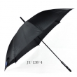70cm*8k high quality straight umbrella