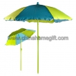outdorr umbrella