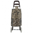 SHOPPING TROLLEY YS01031C-4