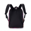 POLYESTER BACKPACK CO50014