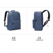 LEISURE BACKPACK CO70000-1