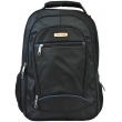 1680D BACKPACK CO50001