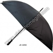 Black Umbrella Supplier in China