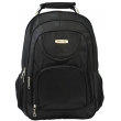 BACKPACK FOR MEN 1680D CO50016