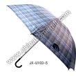 75cm*8K Stick Umbrella