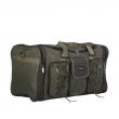 600D TRAVELLING BAG SV0221