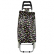 SHOPPING TROLLEY YS01031C-2