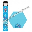 Promotion Japanese girl Umbrella