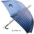 75cm*8K Manual Open Stick Umbrella
