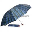 Big size folding umbrella