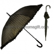 Best straight umbrella
