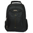 BACKPACK FOR MAN 1680D CO50018