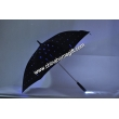 china LED umbrella