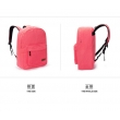 CANVAS BACKPACK CO70034