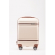 ABS TROLLEY CASE YS1700301
