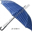 Best Straight Umbrella Supplier in China
