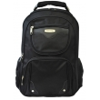 1680D BACKPACK CO50015
