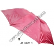 Solid Rain Umbrella
