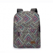POLYESTER BACKPACK CO50011