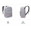 CANVAS BACKPACK CO70035