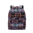 CANVAS BACKPACK CO70038