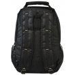 BACKPACK FOR MAN 1680D CO50000