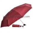 Wine Red Umbrella