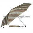 Fashionable Fold Umbrella