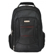 1680D BACKPACK CO50017
