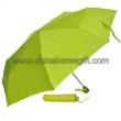 Mini Green Umbrella