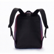 POLYESTER BACKPACK CO50010