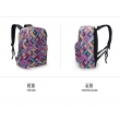 POLYESTER BACKPACK CO50012