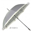 auto open straight Umbrella