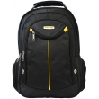 1680D BACKPACK CO50000