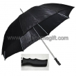 Mens golf umbrella