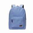 LEISURE BACKPACK CO70000-2