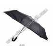 Auto-Open 2 Sections Umbrella
