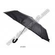 Auto-Open 2 Sections Umbrella