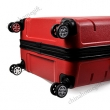 PP TROLLEY CASE YS02034V